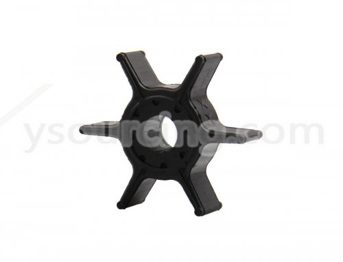 Boat Engine Impeller 68T-44352-00 18-8910 OE 06.05.00.00 06.02.04.00 Replaces Selva 9.9HP 8HP 6HP 4 -Stroke Outboard Motors manufacturing in china