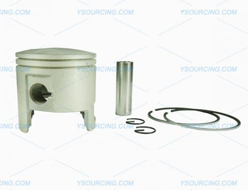 66T-11631-01-93 66T-11631-01-91 Piston Kit fit for NEW YAMAHA 40HP yamaha outboard motor