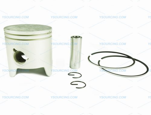 6K5-11631-03-95 6K5-11631-00 STD Outboard Piston Kit for Outboard Yamaha Parts