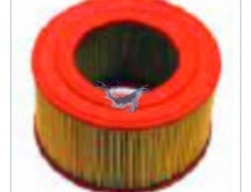 YS18-7907Aftermarket Filter