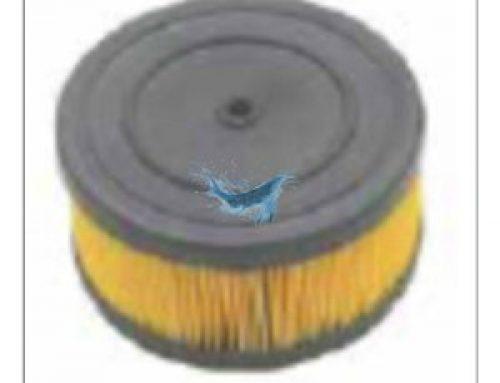 YS18-7908Aftermarket Filter