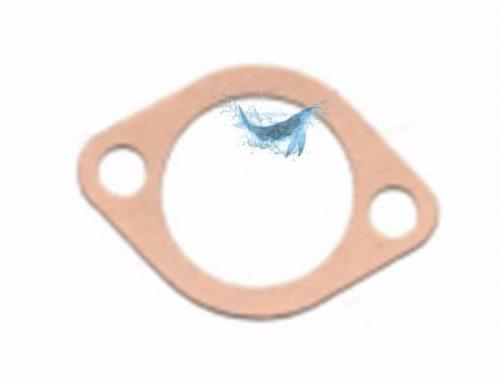 119578-49110 Theormostat  Gasket fit for Yanmar