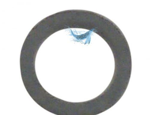 12-815472 WASHER fit for Mercury-Mercruiser