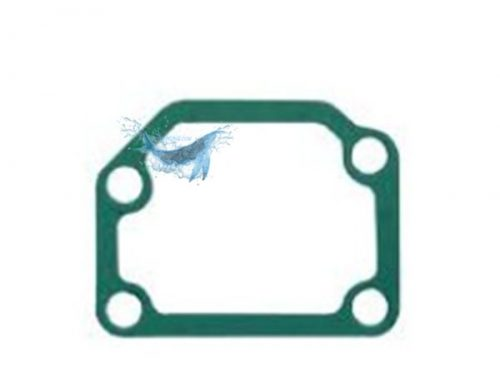 128170-03070 breather cover gasket fit for Yanmar 1GM 1GM10