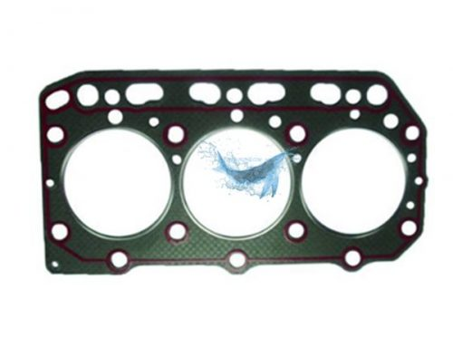 129002-01331 Head Gasket fit for Yanmar 3TNE84 Engine