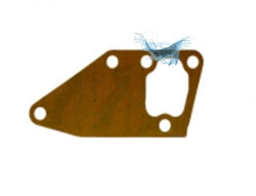 129150-32020 Oil Pump Gasket fit for Yanmar