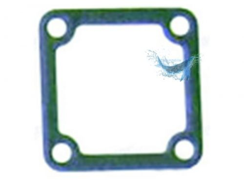 129150-77511 gasket fit for Yanmar