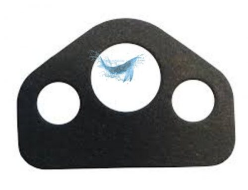 129470-35040 Gasket fit for Yanmar