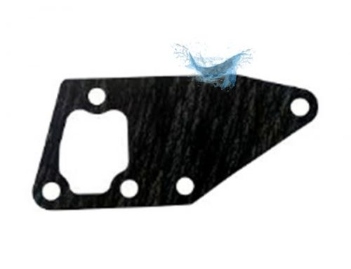 129486-42050 Fresh Water Pump Gasket fit for Yanmar