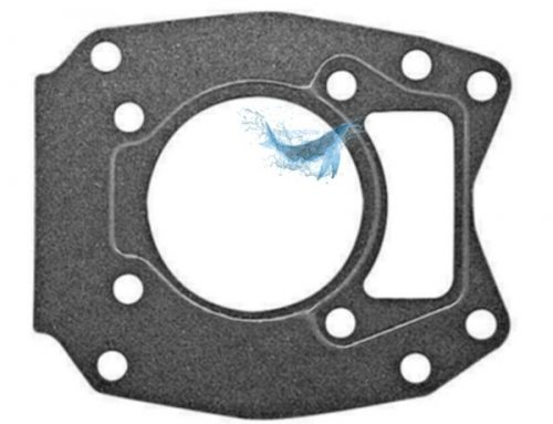 27-430472 GASKET fit for Mercury-Mercruiser