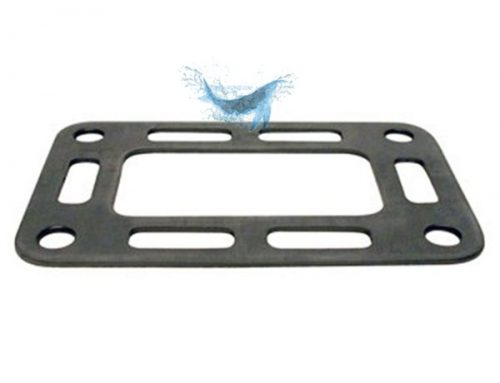 27-48042 GASKET fit for Mercury-Mercruiser