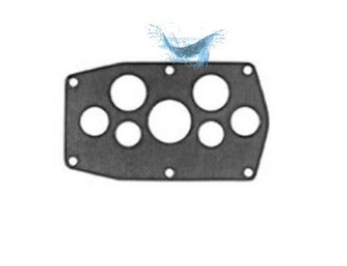 27-78410 52579 72916 78410 Gasket fit for Mercury – Mercruiser