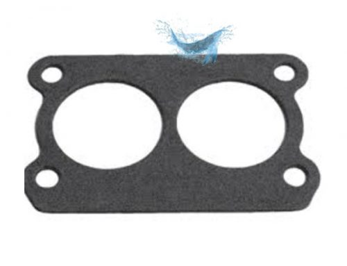 27-8079821 GASKET fit for Mercury-Mercruiser