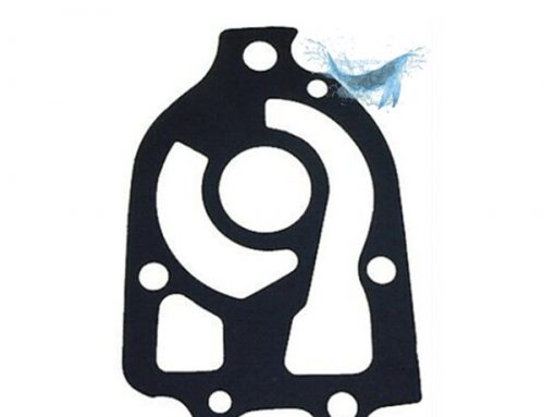 27-856081 27-85608 1 85608 GASKET fit for Mercury Marine