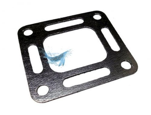 27-863726 27-860232 27-818832 Gasket fit for YANMAR