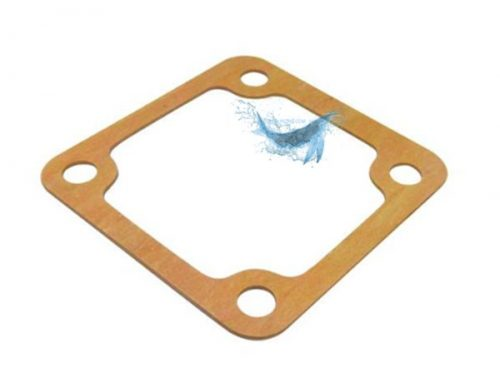 3583780 Theormostat Cover Gasket fit for Volvo Penta