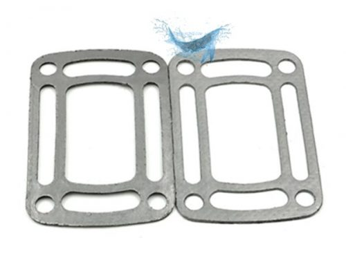 3850496 3863191 18-0943 GASKET fit for Volvo