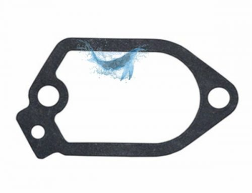 61A-12414-A0 61A-12414-A0-00 6J8-12414-A0 THERMOSTAT COVER GASKET fit for Yamaha