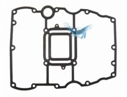 67F-15312-00-00 68V-15312-00 68V-15312-00-00 Gasket fit for Yamaha Oil Pan