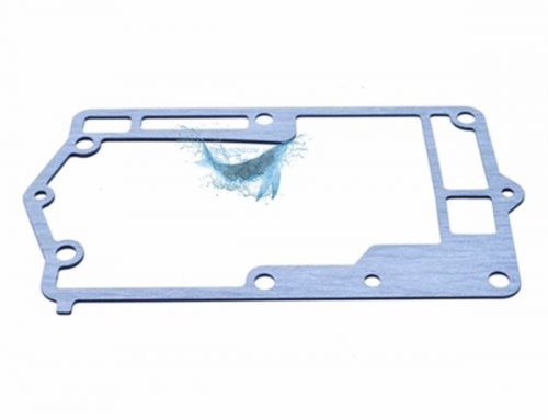 6G1-45113-00-00 6G1-45113-A1 6G1-45113-A1-00 Upper Casing Gasket fit for Yamaha