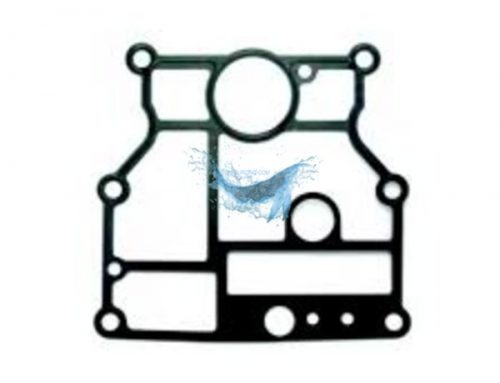 689-44324-01-00 689-44324-A0 689-44324-A0-00 GASKET£¬CYLINDER fit for Yamaha