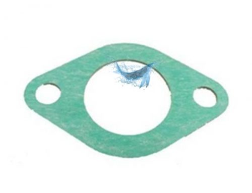 859011 Gasket fit for Volvo