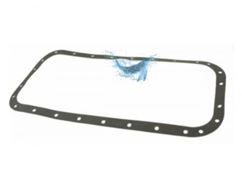 1544124  859033  860684  Gasket fit for Volvo