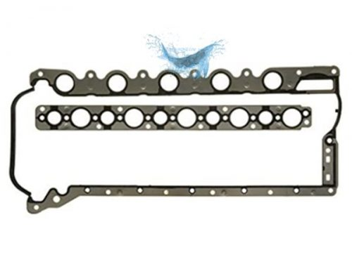 8692438 Gasket fit for Volvo