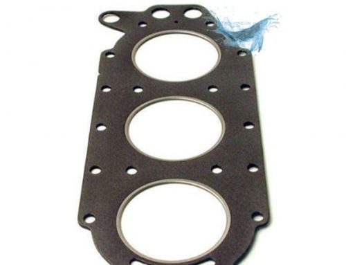 878846 Gasket fit for Mercury – Mercruiser