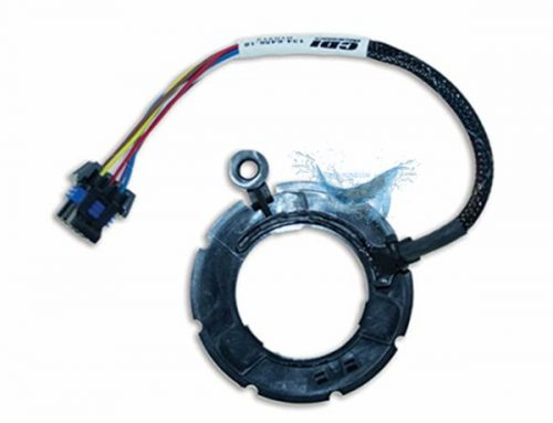 CDI 134-6456-18 96455A18 96455T18 Trigger fit for  Mercury/Mariner 6 Cyl (2000-2007)