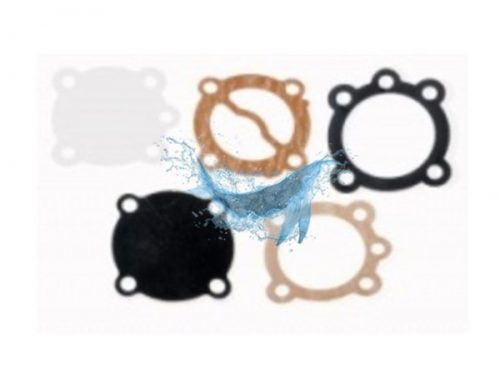 15170-93911 fit for Suzuki membrane kit 8 to 15 hp