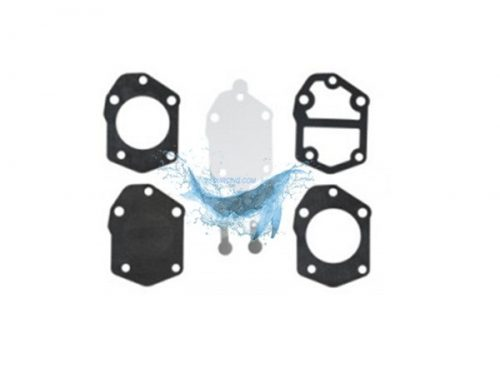 15170-94320 for Suzuki and Yamaha fuel pump membrane kit