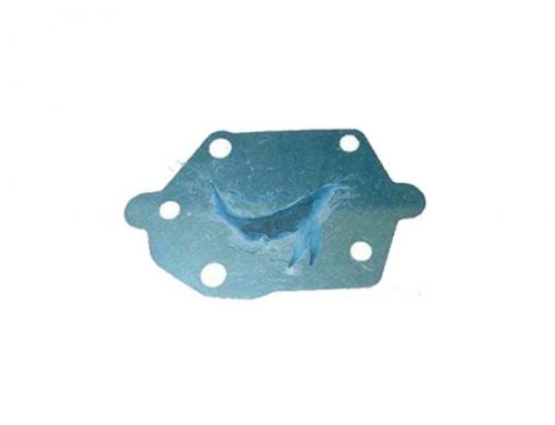 692-24411-00 fit for Membrane 40 to 90 HP
