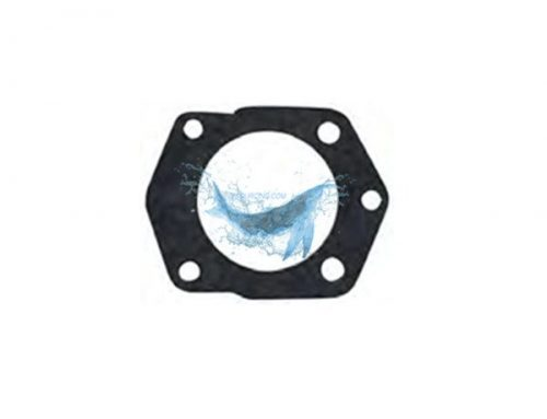 6E5-24434-02 fit for Yamaha Fuel Pump Gasket 100ATLR 115AETNBETB BICETTLR