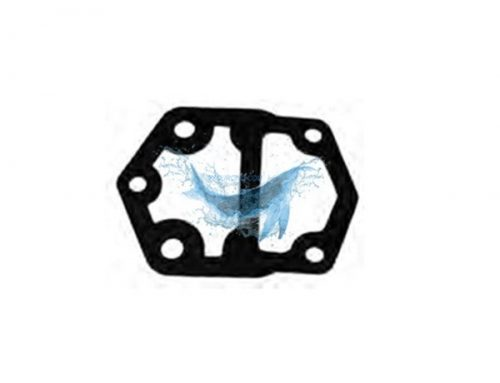 6E5-24435-00 fit for Yamaha Fuel Pump Gasket 100ATLR 115AETNBETB BICETTLR 130BETO 140AETO 150AETOETNFETO