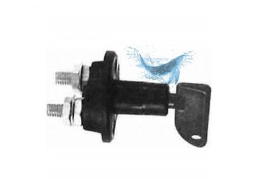 YSUN77310 fit for Battery Switch #UN77310